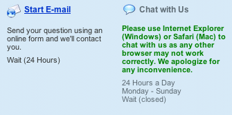 intuitsupport.png